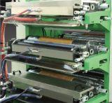 Constructeurs du papier-copie de riz des machines A4 de Dongguang de fournisseur de la Chine 80GSM, machine de fabrication de papier de cahier d'élève