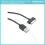 3 In1 USB chargeant et câble de caractéristiques pour le téléphone mobile