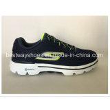 Zapatilla de deporte de los zapatos de los deportes de los zapatos corrientes para los hombres