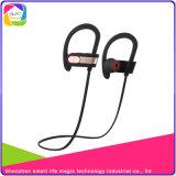 Auscultadores sem fio da em-Orelha de Bluetooth para Samsung S7, iPhone 7 fones de ouvido