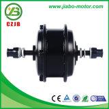 Jb-75q impermeabilizan el motor eléctrico sin cepillo del eje de la bici de la rueda delantera de 250W 36V