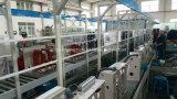 Indoor-Hochspannungs-Vakuum-Leistungsschalter (VIB1-12)