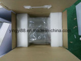 Коробка кристально чистый высокого качества акриловая с сертификатами SGS