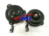 Motor de ventilador de la CA de las piezas de automóvil para Waja Patco Jh5079