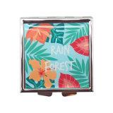 도매 관례에 의하여 개인화되는 환약 콘테이너 상자 또는 약 상자 또는 환약 상자 Pb 1026D