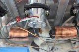 De koude en Hete Automaat van het Sap (YRSJ12X2)