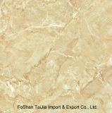 Opgepoetste het hoogtepunt verglaasde de Tegel van de Vloer van het Porselein van 600X600mm (TJ64018)