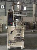 Zuckerverpackungsmaschine für Quetschkissen