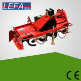 Tracteur agriculteur Culasse Blade Pto Mini Rotary Tiller (RT135)