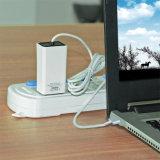 Cargador elegante 60W para la pulgada A1465 A1436 de MacBook 13.3