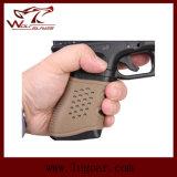 플라스틱 Bd 전술상 Non-Slip Foregrip Glock 전투 Foregrip