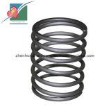 Пружина сжатия Горяч-Сбывания весны Customed высокого качества стальная для автомобиля (ZH2U8)
