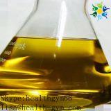 El esteroide sin procesar de los esteroides de Primobolan pulveriza 303-42-4 Methenolone Enanthate