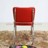 حديثة أعزل معدن ساق مطعم كرسي تثبيت ([سب-لك292])