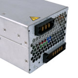 2900W 220V het Laden van het Elektrische voertuig gelijkstroom Module met Ce, UL, Tlc