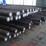 Barre rotonde laminate a caldo di SAE1045 En8 En19