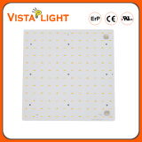 Iluminação de painel do diodo emissor de luz do brilho elevado 3000k/6000k 38W SMD5630