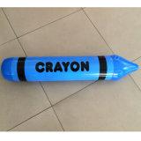 Партия семьи Toys раздувная индикация карандаша