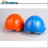 En397 산업 고품질 전기 격리 안전 헬멧 안전모
