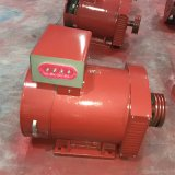 Alternador Synchronous da escova do Stc