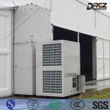 Aircon impaccato 24 condizionatori d'aria industriali di tonnellata per il raffreddamento pianta/del magazzino