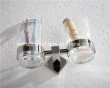 (2310) 최신 판매 목욕탕 부속 공이치기용수철 홀더 스테인리스 물자