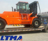 Ltma 35 Tonnen-großer Dieselgabelstapler für Verkauf