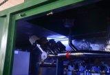 generador de potencia del gas de la biomasa 350kw