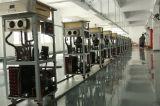 De commerciële Zachte Machine van het Roomijs voor Verkoop/Zacht dient de Prijs R3145b van de Machine van het Roomijs