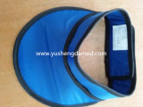 Шлем руководства предохранения от радиации луча медицинской пользы x