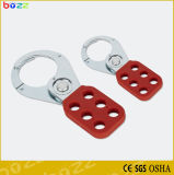 OEM Hasp PA Bd-K01 Coated стальной