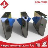 Qualité Se&simg ; Urity Automati&simg ; a&simg ; &simg ; Barrière d'aileron de contrôle d'Ess pour le &simg de STATION THERMALE ; Entrer