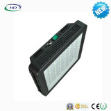 Controle Remoto Dimmable Za 120W Full Spectrum LED Grow Light