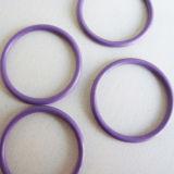 HNBR O 반지 물개, 고무 O 반지, 높은 물개 성과를 가진 O 반지