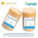 Очищенность CAS 99%: 170851-70-4 порошок Ipamorelin пептида
