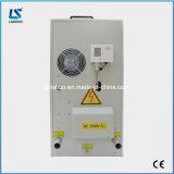 Solderende Machine van het Lassen van de Inductie van de hoge Frequentie de Elektromagnetische van China