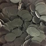 Memoria di favo di alluminio dell'Micro-Apertura (HR285)