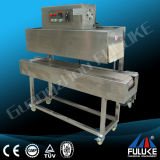 Fuluke Auto Shrink Film Warping Packing Machine