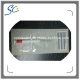2.12*12mm 134.2kHz RFID動物IDのマイクロチップの札