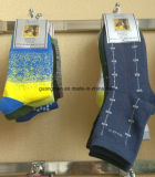 Hot Sale Men Socks Lot Cotton Warm Classic Casual Vestido Meias
