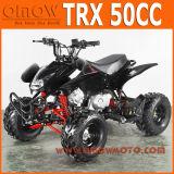 50cc - 110cc 아이들 ATV 쿼드 자전거
