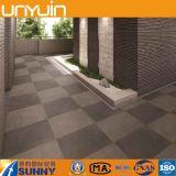 Pavimentazione di superficie Polished del PVC della pietra
