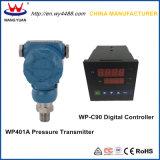 熱い販売の低価格LPG圧力送信機