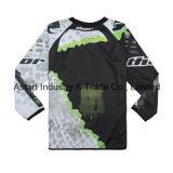 Thor Motorcross Jersey do modelo novo para o cavaleiro da motocicleta (MAT19)