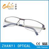 Beta Eyewear di titanio leggero (9106)