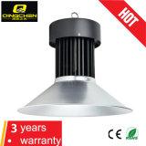 Gutes Qualitätsprojekt Epistar 150W LED hohes Bucht-Licht für Werkstatt/Lager