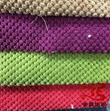 Tela Home nova do poliéster de matéria têxtil para a tela do sofá da tela de Upholstery