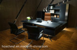 現代デザインワークステーション(YA02)のための贅沢な事務机