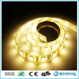 Hoogtepunt 5050 SMD 60 LED/M 5m Light Strip Lamp Car Flexible 12V