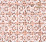 卸し売り方法韓国のレースファブリックテュルのレースファブリックカスタム刺繍ファブリックレースファブリック
